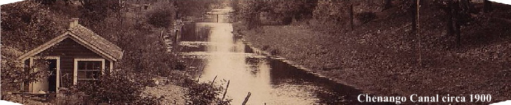 a_Canal_1900_Banner2